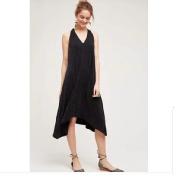 Anthropologie Dresses & Skirts - Anthropologie || Dolan dress S